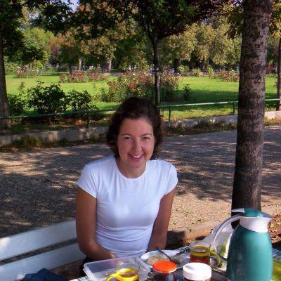 istanbul_piknik_fenerbahce_parki