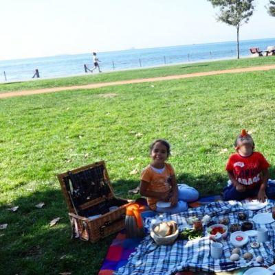 istanbul_piknik_caddebostan