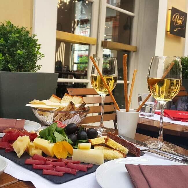 karaköy-italyan-restoranı (2)