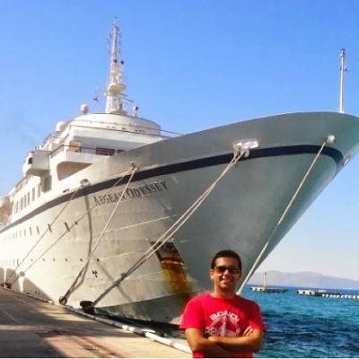 gemi-ile-yunan-adaları-tatili (8)