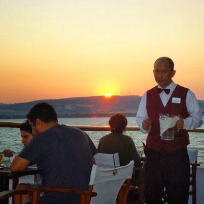 gemi-ile-yunan-adaları-tatili (4)