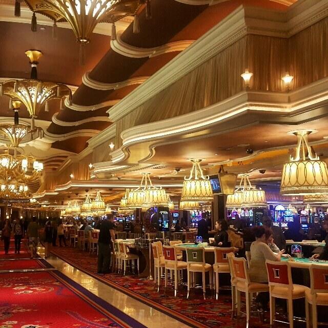 "las_vegas_restaurants_tun etwas (3) ""width ="" 640 ""height ="" 640 ""/></p> <h4> <strong> 8- Besuch der Pharaonen im Luxor Hotel </strong></h4> <p><img data-attachment-id="