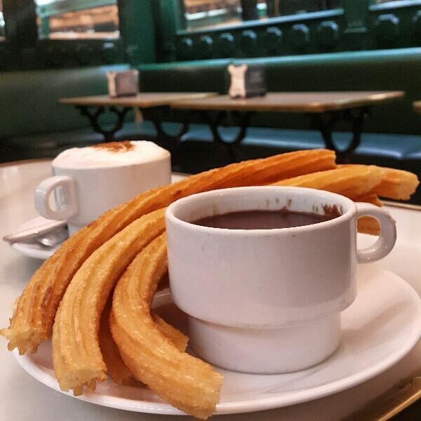 madrid-en-iyi-restoranlar-tapas (2)