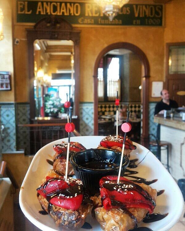 madrid-en-iyi-restoranlar-tapas (6)