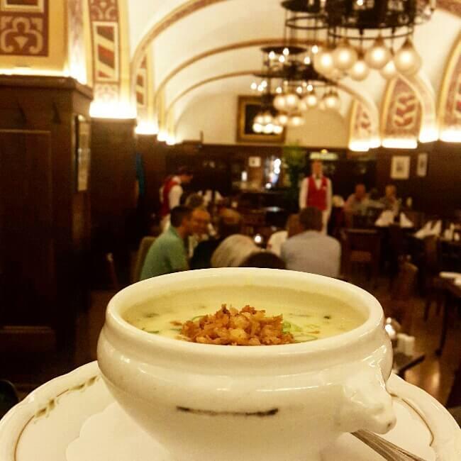 leipzig_restoranlar (3)