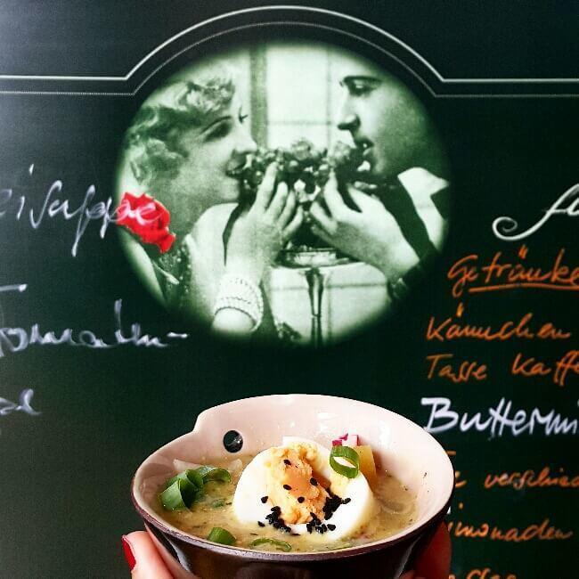 leipzig_restoranlar