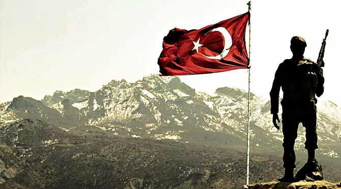 ohal_yurtdisina_cikis