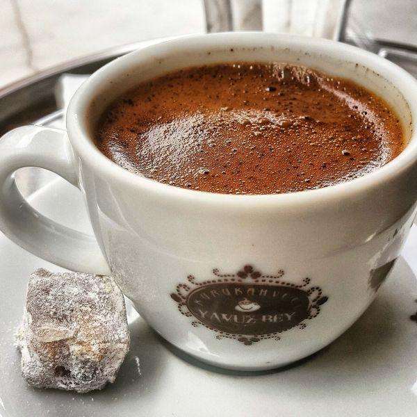 turk_kahvesi_nerede_icilir