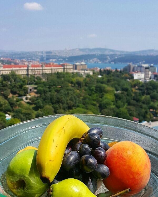 Hilton_istanbul_bosphorus