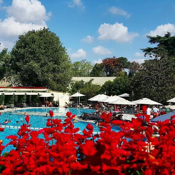 Hilton_istanbul_bosphorus_3