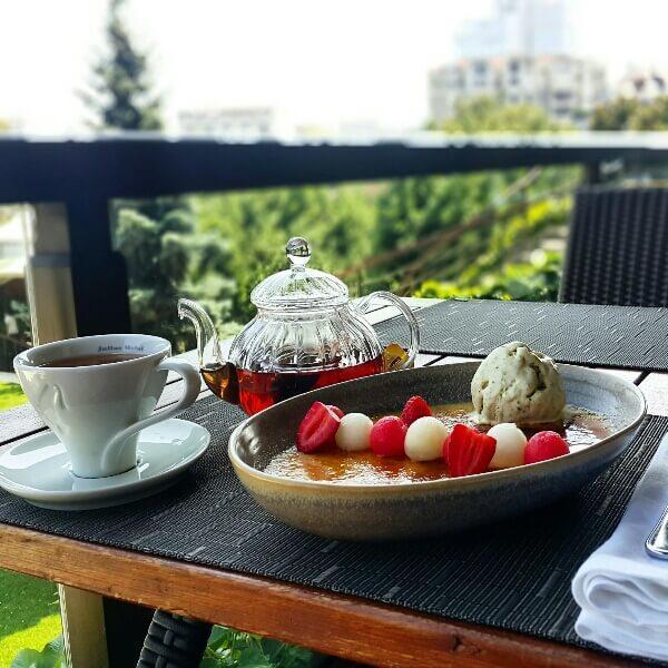 Hilton_istanbul_bosphorus_4