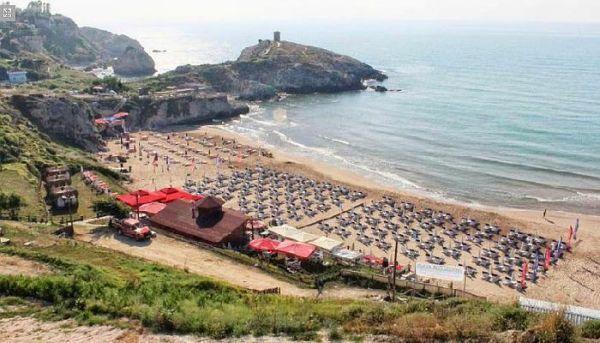 life-beach-plaji-sile