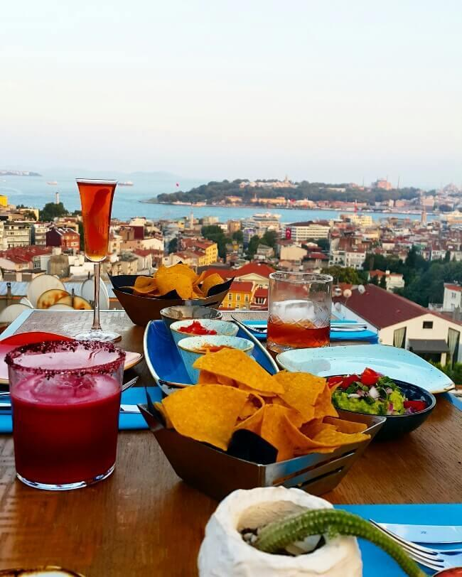 istanbulda_meksika_restorani-3
