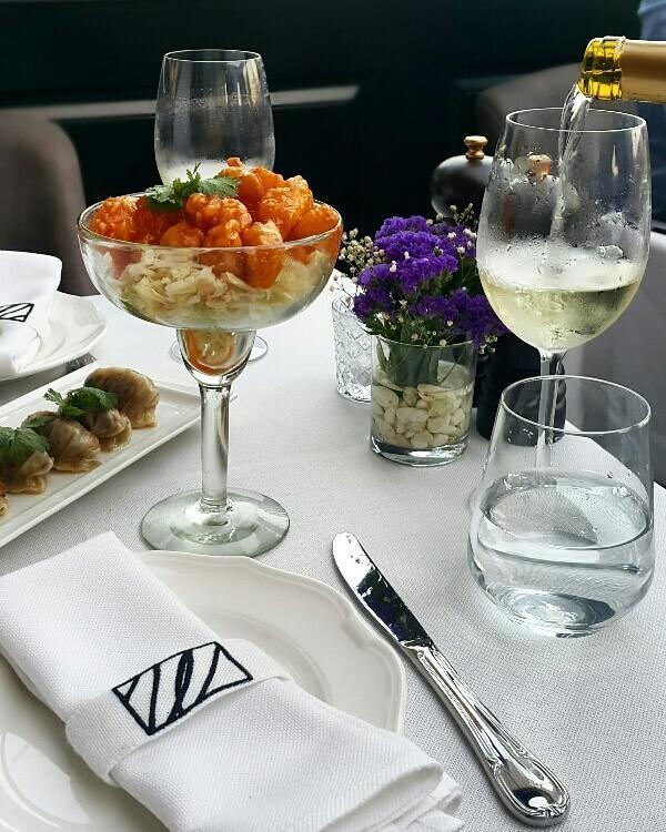 arnavutkoy_whisper_restoran_1