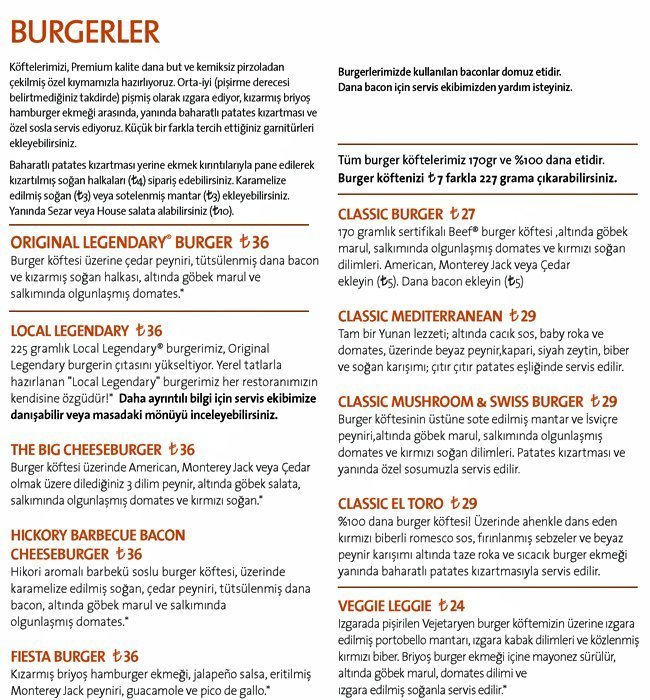 hard_rock_istanbul_menu