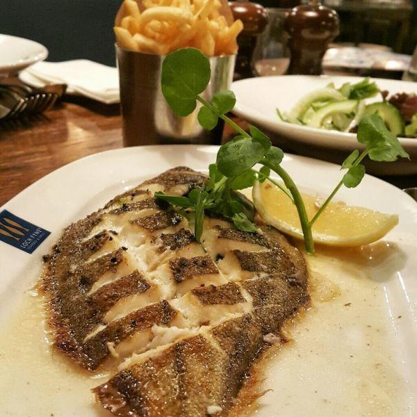 londra_restoran__loch_fyne