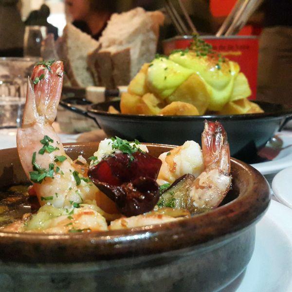 londra_restoran_tapas