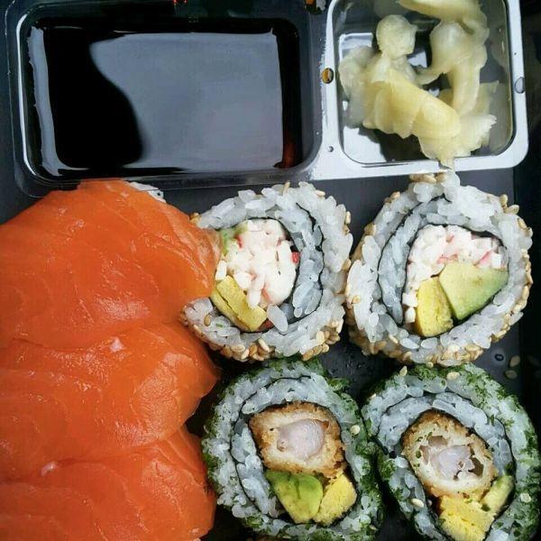 londra_restoran_wasabi