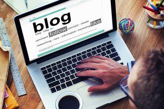 blog_yazarligi_nedir_populer_bloglar