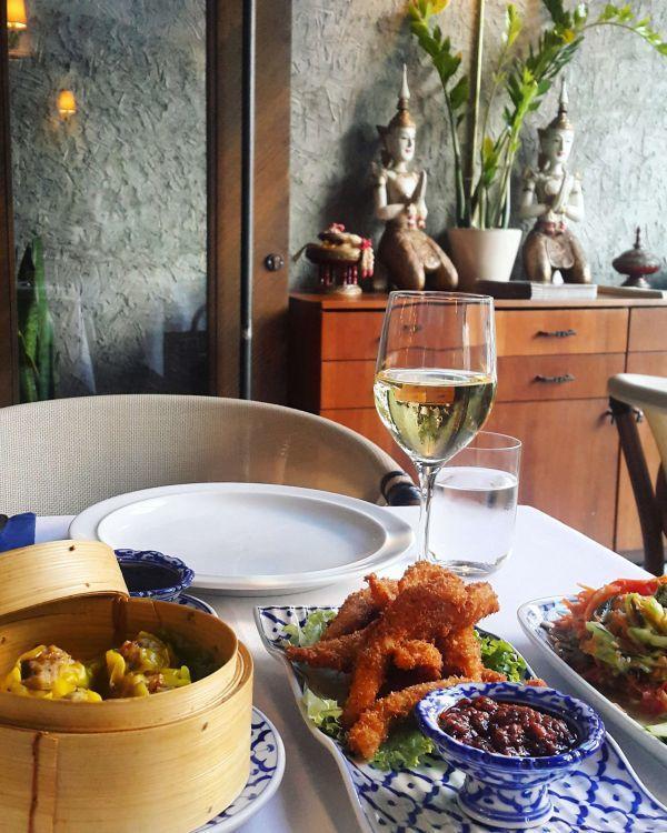 istanbul_tayland_restorani_pera_thai