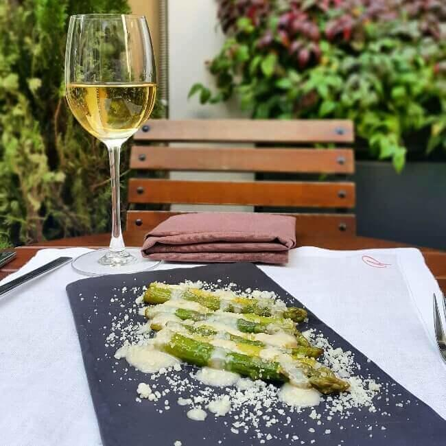 karakoy-italyan-restorani-paps_menu