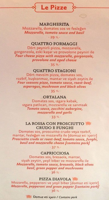 karakoy_paps_italyan_restorani_menu