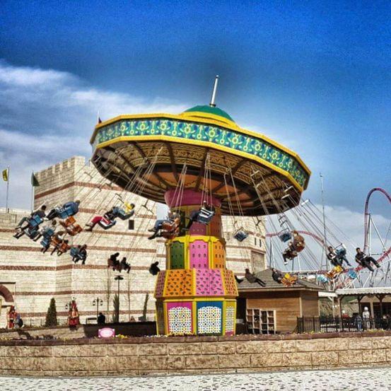 vialand_eglence_parki-2