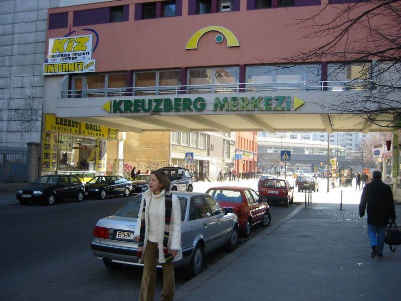 berlin_gezilecek_yerler_kreuzberg
