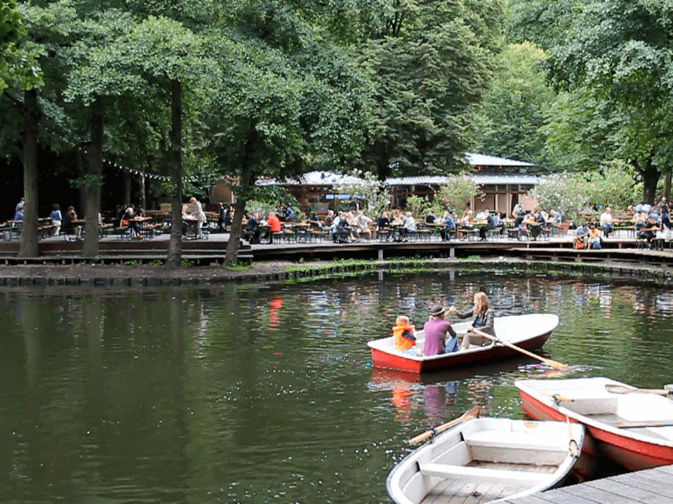 berlin_gezilecek_yerler_tiergarten