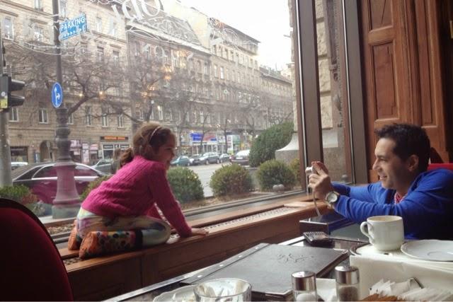 budapeste_gezilecek_yerler_newyork_cafe2