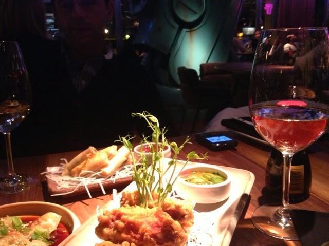 budapeste_gezilecek_yerler_restoran3