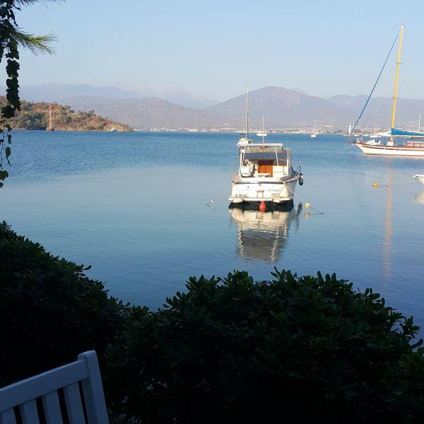 fethiye_gezi_rehberi_marina