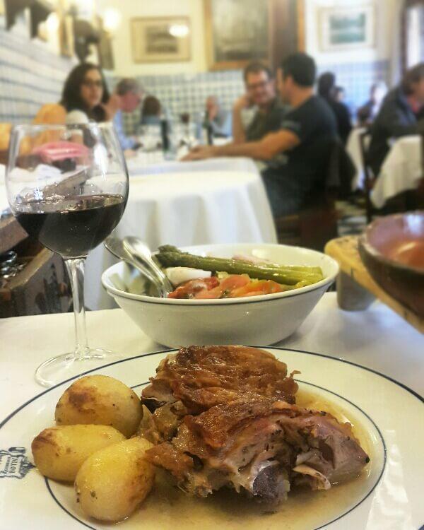 madrid-yemek-restoranlar_ne_nerede_yenir