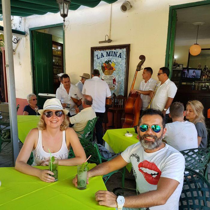 Küba Nerede? Nasıl Gidilir? Küba Hakkında Bilgiler