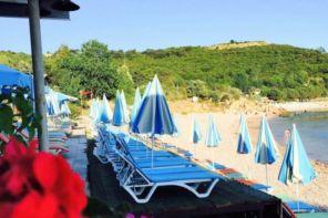 İstanbul'da Denize Girilecek Yerler, Plaj Giriş Ücretleri