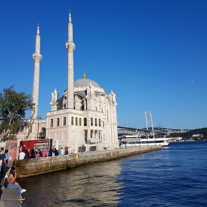 resimli tarif: türkiye turistik yerler ingilizce [25]