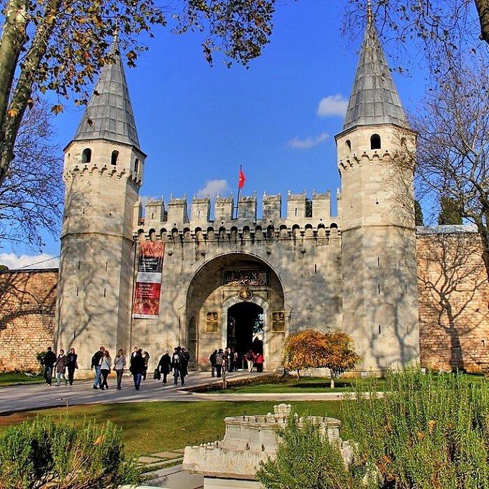 resimli tarif: türkiye turistik yerler ingilizce [28]
