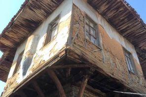 İzmir'e Yakın Köyler, Birgi Köyü Nerede? Nasıl Gidilir?