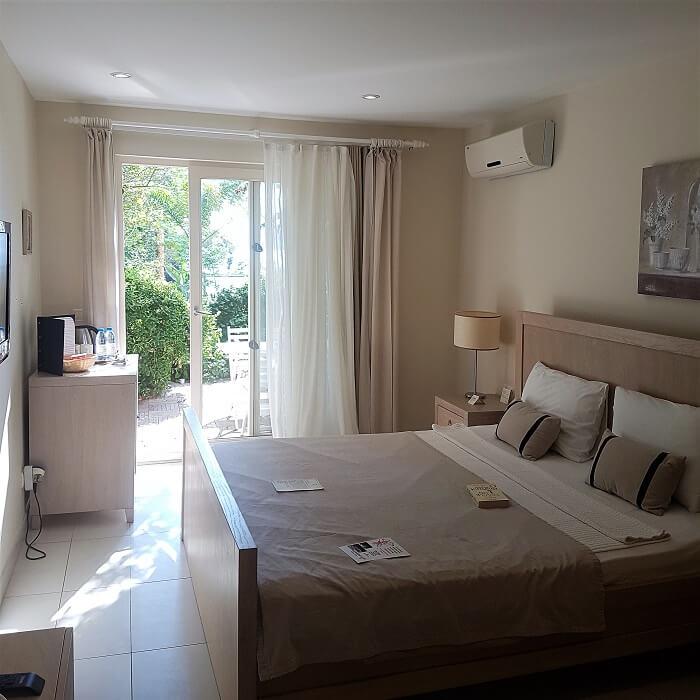 Marmaris Butik Otel Tavsiyesi, Golden Key Hisarönü, Yorumlar