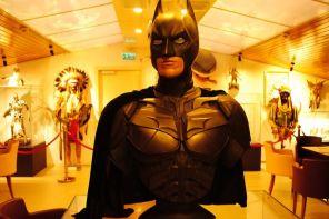 Hisart Canlı Tarih ve Diorama Müzesi Nerede? Nasıl gidilir? Giriş ücreti nedir?