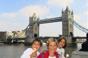 İngiltere Turist Vizesi için Gerekli Başvuru Belgeleri, Vize Ücreti