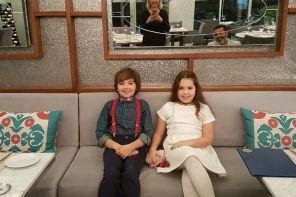 Bursa'da Konforlu Bir Konaklama Deneyimi, Hotel Sheraton Bursa