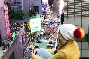 New York'ta Gezilecek Yerler, Otel ve Restoran Tavsiyeleri