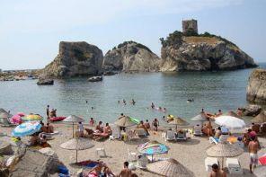 İstanbul Anadolu Yakasındaki Plajlar ve Giriş Ücretleri