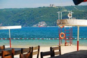 Sarıyer Kadınlar Plajı Nerede? Nasıl Gidilir? Giriş Ücreti Nedir?