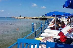 Şile Plajları, Massha Şile, Giriş Ücreti, Menü Fiyatları
