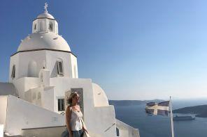 5 Günde 6 Adayı Görmenin Tek Yolu, Celestyal Cruises ile Yunan Adaları Gemi Turu