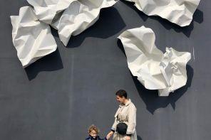 Sakıp Sabancı Müzesi Nerede? Nasıl Gidilir? Giriş Ücreti Nedir?