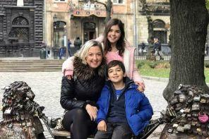 Lviv Nerede? Nasıl Gidilir? Hakkında Bilgiler
