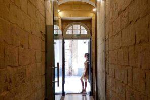 19 ROOMS, A COSY HOTEL IN THE HEART OF VALETTA, MALTA